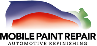 Mobile Paint Repair